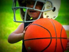 sports image2