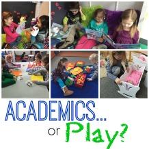 academics-v-play